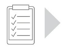 Site Specific Asbestos Register